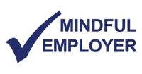 Mindful employer logo FI